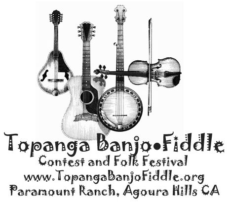 Topanga Banjo Fiddle Contest cropped